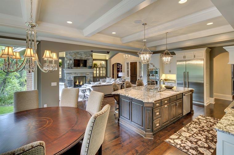 House Plan 42661