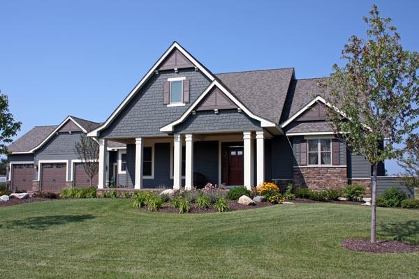House Plan 42662