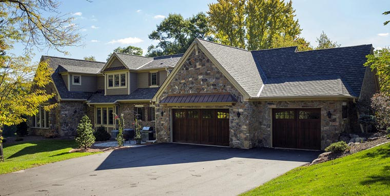 House Plan 42666