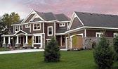 House Plan 42667