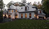 House Plan 42670