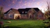 House Plan 42801