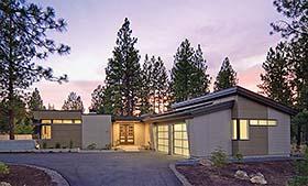House Plan 43310
