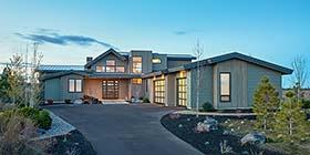 House Plan 43312