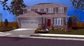 House Plan 44099