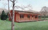 House Plan 45310