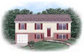 House Plan 45328