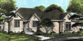 House Plan 45649