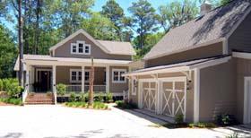 House Plan 45666