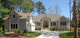 House Plan 45667