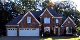 House Plan 45718
