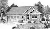 House Plan 46083