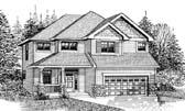 House Plan 46118
