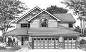 House Plan 46119