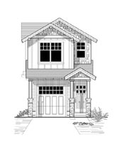 Download Free Wood Porch Swing Plans Pdf Fun Carpentry Projects moreover Watch further Narrow Lot Home Plans as well House Plans For 100 To 150 Square Yards  900 To 1350 Square Feet Plot in addition Roof Pitch Degrees. on 24 x 32 house plans