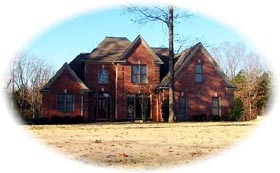 House Plan 46514