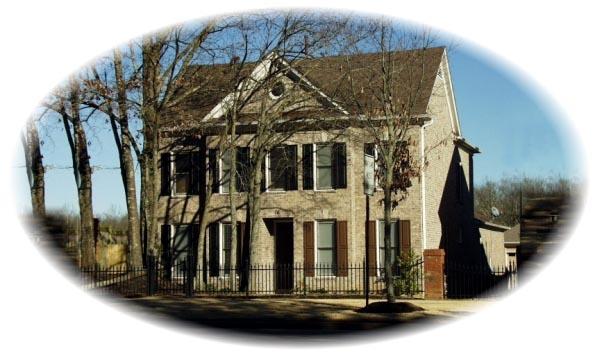 House Plan 46584