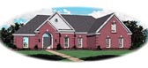 House Plan 46732