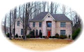 House Plan 46752