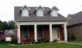 House Plan 46883