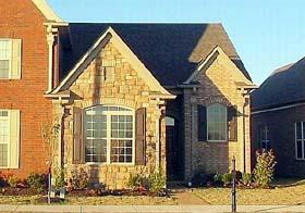 House Plan 46903