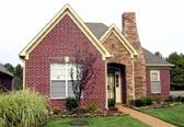 House Plan 46942