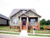 House Plan 46943