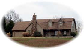 House Plan 46959