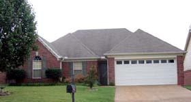 House Plan 46973