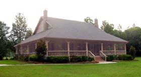House Plan 46983