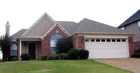 House Plan 46993