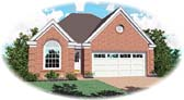 House Plan 47001