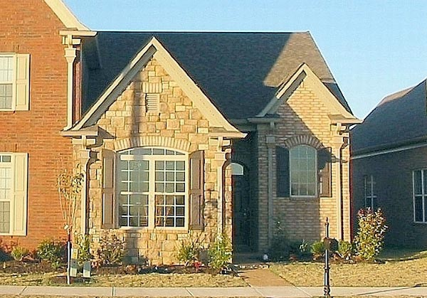 House Plan 47084