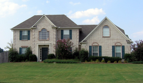 House Plan 47122