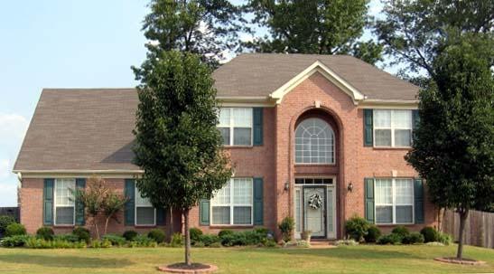 House Plan 47127