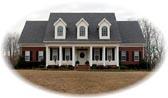 House Plan 47150