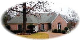 House Plan 47180