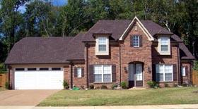 House Plan 47209