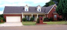 House Plan 47210