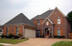 House Plan 47231