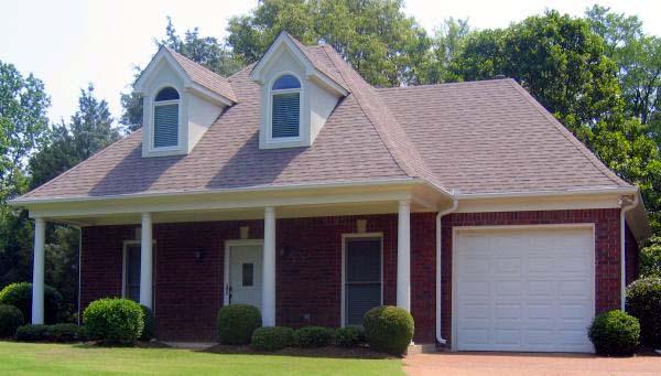 House Plan 47266