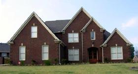 House Plan 47269