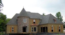 House Plan 47270