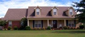 House Plan 47296