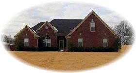 House Plan 47314