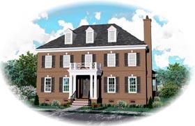 House Plan 47328