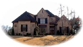 House Plan 47332