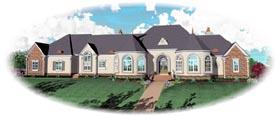 House Plan 47367