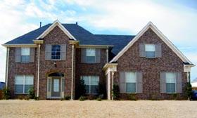 House Plan 47424