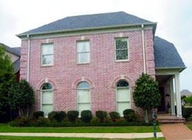 House Plan 47429